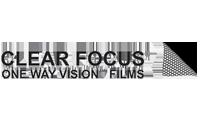 clear-focus-logo