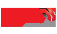 mactac-logo
