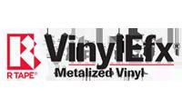 vinyl-efx-logo
